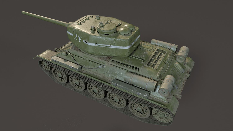 T34FredrikAndersson_03