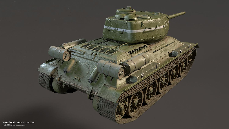 T34FredrikAndersson_04